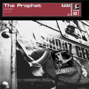 The Prophet - Scantraxx 007