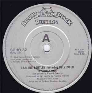 Earlene Bentley featuring Sylvester - Stargazing